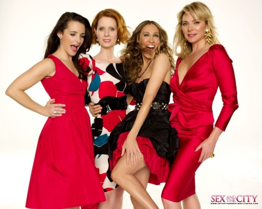 Satc-sex-and-the-city-1282776-1280-1024.jpg